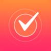 �x��郎名���n堂app手�C版v1.2.2