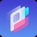 华为桌面小组件appv2.0.1
