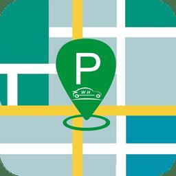 武汉停车app官网下载V4.2.1安卓版