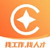 �h�人才�W官�Wappv1.1.01