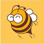 蜂芒app