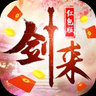 ���髡f��t包版免激活�a版v1.0
