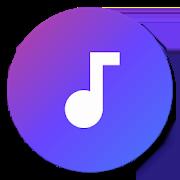墨灵音乐官网下载v3.4安卓版
