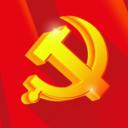 �侵兄腔埸h建appv2.4.1
