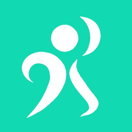 HryFine appv2.5.10 最新版