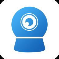 CamHipro app