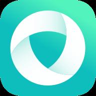 360家庭防火墙appv6.1.5 官方版