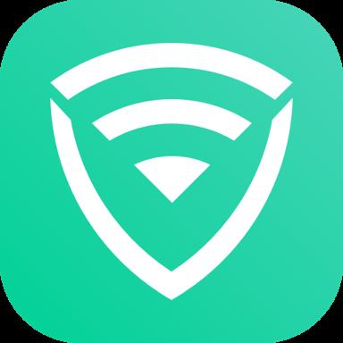 腾讯WiFi管家app