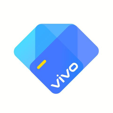 我的vivo app