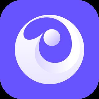微核app