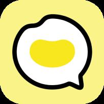 咸蛋口语app