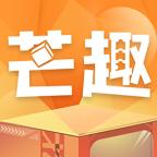芒趣appv1.5 最新版