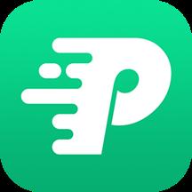 FitProv1.7.0 最新版