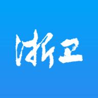 浙卫培训学习appv1.16.5 最新版