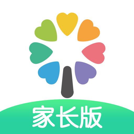 智慧树appvP_Final_7.3.7 最新版