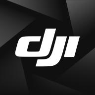 DJI Mimo appv1.6.4 最新版