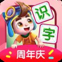 ����巴士��ぷR字下�dv1.1.2最新版