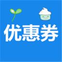 淘大大联盟app赚佣金v1.0