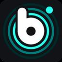 波�c音��app最新版v1.1.2