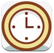 淘��秒�⒅�手app安卓版v1.0 免�M版