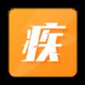 疾�L比分app安卓版v1.0最新版