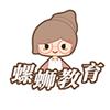 螺�教育免���T激活�aappv1.0.2
