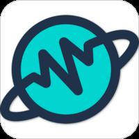 音觅星球旧版appv1.0 老版本