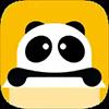 美�F�F好�商家版appv1.0.0