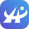 金考�W官�W客�舳�appv3.9.4