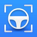 高速�e�筮`法app
