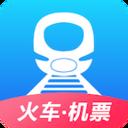 订票助手app智行v9.5.1