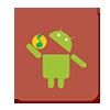 qmc解�a器app破解版安卓v2.0