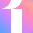 宿�B流�app