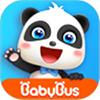 ����巴士高����T版appv7.6.4