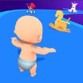 3D成�L人生跑酷v1.0.0