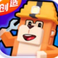 �硌绞澜缬�蛳螺dv3.3.1破解版