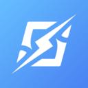 星活��app�翁糍��Xv1.0