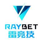 raybet雷��官�W下�dv1.3.0官�W版