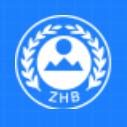 福建亲清平台appv1.0 官网版