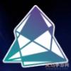 登峰��appv1.1.0安卓版