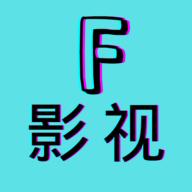 F影�TV版appv1.0.8