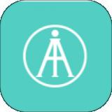 大艾健康��appv1.8.6