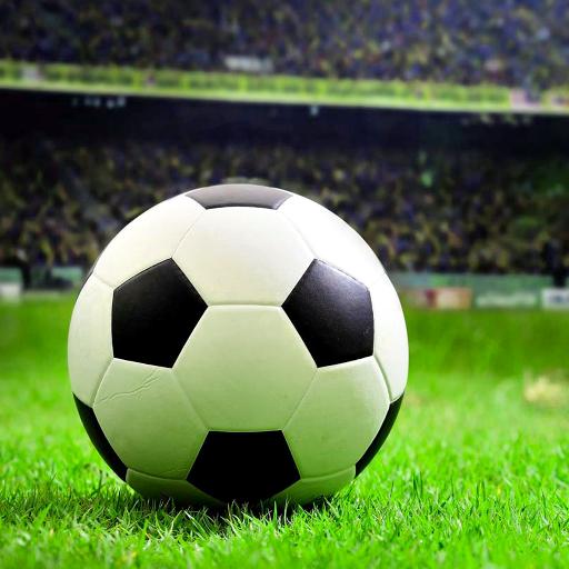 �髌婀谲�足球免�M版v0.7.0