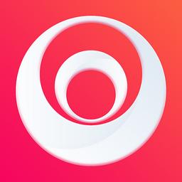 星月��l聊天appv1.3.3最新版