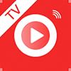 百科浏览器TV版appv3.2