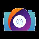 千奇�呙�appv1.0 免�M版