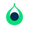 天天瑜伽TV免费版appv2.2.4