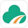 新途出行app客车订票v1.2.1