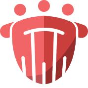 合力追踪app下载v2.5.3 中文版