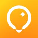 小�t橘�W堂appv4.0.2官�W版